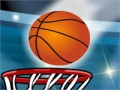 Game Basketball Classic. Play online