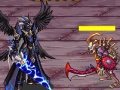 Game DNF King Figher. Play online