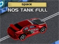 Game Hot Wheels Racer. Play online