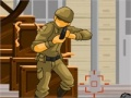 Game Shooter action massacre. Play online