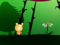 Game Escape from Yepi Planet. Play online