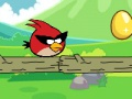 Game Angry Birds Rescue Stella. Play online