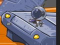 Game Gear of defense 3. Play online