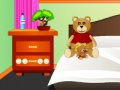 Game Mini Escape Kids Bedroom. Play online