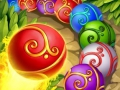 Game Marble Duel. Play online
