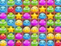 Game Gluck In Che Country Of The Monsters. Play online