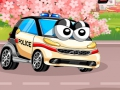 Game Car Toys Japan. Play online
