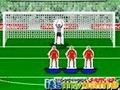 Game Penetration penalty . Play online