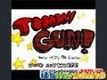 Game Tommy guns . Play online