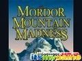 Game Knight adventure in the mountains . Play online