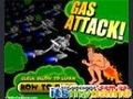 Game Friendly gases . Play online