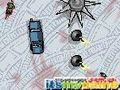 Game Car killer . Play online
