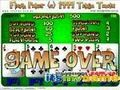 Game Card Poker . Play online