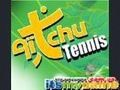 Game Funny Tennis . Play online