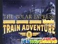 Game A trip on the Polar Express . Play online