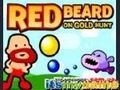Game Red Beard . Play online