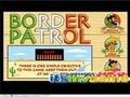 Game Illegals . Play online