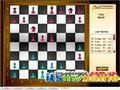 Game Chess . Play online