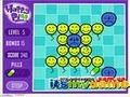 Game Funny pills . Play online