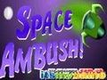 Game Space Ambush . Play online