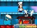 Game Brothers in test . Play online
