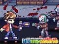 Game Zombieland . Play online