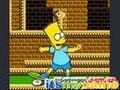 Game Los Simpson . Play online