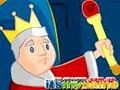 Game Crazy Castle . Play online