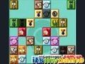 Game Animal Island . Play online