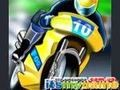 Game Wheelers . Play online