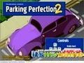 Game Perfect Parking . Play online