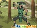 Game Avatar Arena . Play online