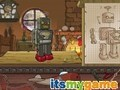 Game Toy store . Play online