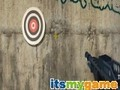 Game Target 2 . Play online