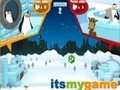 Game The Penguins of Madagascar . Play online