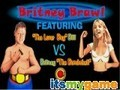 Game Wrestling . Play online
