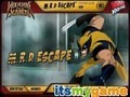 Game Wolverine and the X-Men . Play online
