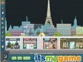 Game Empire stores . Play online