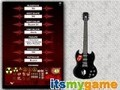Game Tuning Guitar . Play online
