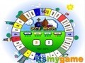 Game Dice Mogul Monopoly . Play online