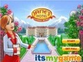 Game Janes Hotel - Family Hero . Play online