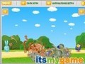 Game Brosayka . Play online