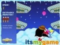 Game Ice cream . Play online
