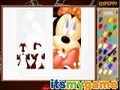 Game Minimaus and Chip and Dale . Play online