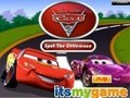 Game Find the differences . Play online