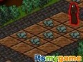 Game Defender Defend Throne . Play online