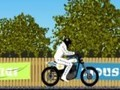 Game Stunts on motorcycles 2 . Play online