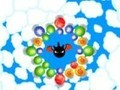 Game Candy shooter . Play online