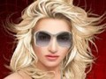 Game Star Kate Winslet . Play online