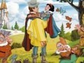 Game Snow White . Play online